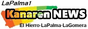 La Palma NEWS